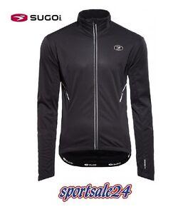 "Sugoi "" RS 180 Jacket "" Radjacke Sport Jacke  NEU SONDERPREIS UVP 119,95 €"