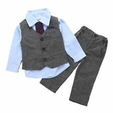 Unbranded Outfits & Sets 2-16 Years for Boys