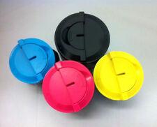 4Pk CLP 300 300N Color Toner Cartridge for Samsung CLX-3160N CLX3160FN CLX-2160N
