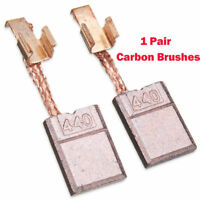 Makita CB440 Carbon Brushes DTD140 DTD146 DHP456/482 DHP458 DTW251 BHP451 BHP452