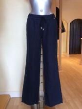 0d0d038e971 Linen Trousers Plus Size for Women