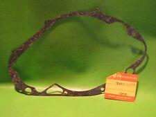 SUZUKI TC185 RANGER 1974-77 CLUTCH COVER GASKET OEM # 11482-29100