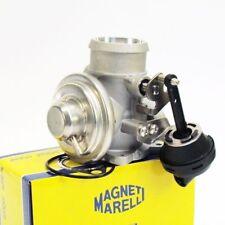AGR Ventil AUDI A2 1.2 TDI A3 1.9 TDI VW Lupo 1.2 TDI 3L 1.4 TDI — 7.24809.17.0