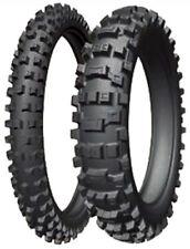 Michelin AC10 Rear 110/90-19 DOT Off Road Motorcycle Tire 19 20671 0313-0006