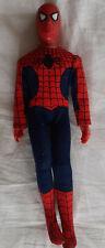 """Figurine Spider-Man 1977 Mego Vintage Action Figure 12"""" - 30 cm"""
