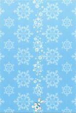 """Takashi Murakami   Kaikai Kiki   """"Snow"""", 2001, 17,5 x 12 cm"""