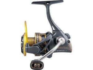 Ryobi Zauber LT 1000-4000 Spinning Reel NEW 2021