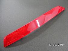 GENUINE SEAT LEON 2009 - 2012 REAR BUMPER REFLECTOR RIGHT 1P0945106D