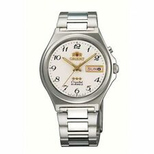 ORIENT AUTOMATICO CRYSTAL 21 JEWELS