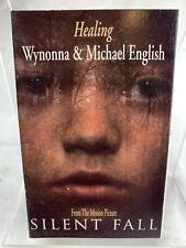 Healing [Single] by Wynonna Judd (Cassette, Oct-1994, Curb)