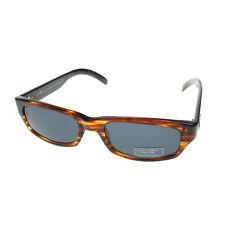 Diseñador Para Mujer Gafas de sol de United Colours Of Benetton Uv Tonos Funda 276 730