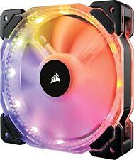 Corsair Ventilateur Hd120 RGB ( Rhéobus) Co-9050066-ww
