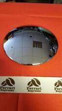 Elektra 00600021  Water tank cover – Chrome Microcasa Semiautomatica