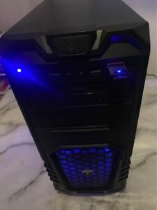 DDR3 Office PC
