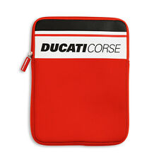 original DUCATI Corse 2014 Apple iPad Tasche Bag 987685917