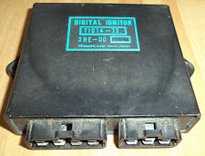 '96 97 95 94 93 92 91 FZR600 FZR 600 CDI DIGITAL IGNITOR IGNITER TCI ECU ECM Box