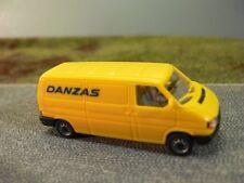 1/87 AWM VW T4 Kasten Danzas 3025.57