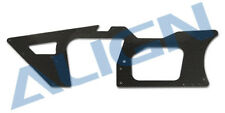 Align Trex 700XN  Carbon Fiber Main Frame (Lower side) H7NB017XX