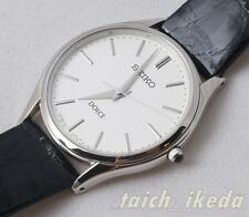 Seiko DOLCE battery powered quartz SACM171 EMS SPEEDPOST Japan