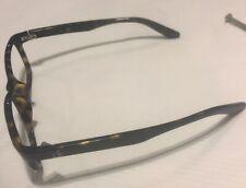 Calvin Klein Ck5826 51[]17 135 Eyeglass Frames Only