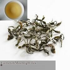 Darjeeling Tea (FIRST FLUSH) Castleton Moonlight Tea 200 GMS