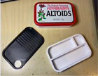 Altoids Lock Pinning tray *does not include altoids tin*
