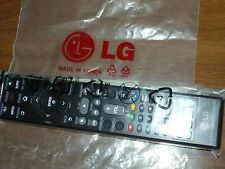OEM LG Home Theater Remote for BH6720S BH6820S BH6220S BH6240S BH6340H BH6520TW
