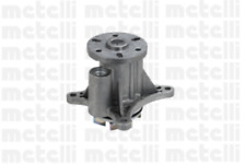 Brand New Water Pump For PEUGEOT 407 2.7 HDi SW coupe 607 24V