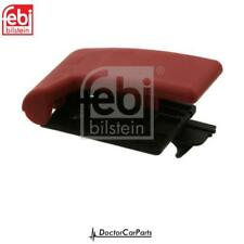 Bonnet Release Handle for MERCEDES W212 E200 E220 E250 E300 E350 E500 E63 09-on