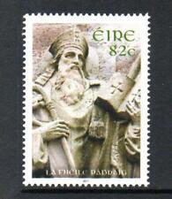 IRELAND MNH 2011 SG2052 ST PATRICK'S DAY