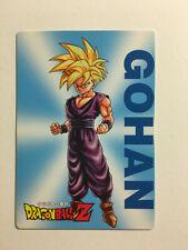 Dragon Ball Z Marudai 20