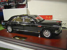 HONGQI CA7600J LIMOUSINE 60th National Day CENTURY DRAGON 18CA7600J-GE au 1/18