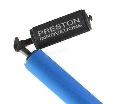 Brand New Preston Innovations Roller Stops (PVRS)