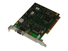 Siemens Simatic CP 5611a2 cp5611 a2 6gk1561-1aa01 * 150