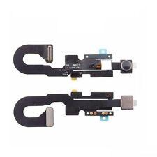 "iPhone 7 4.7"" Internal Front Camera Flex RIbbon  with Proximity Sensor"