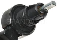Speed Sensor -STANDARD IGNITION SC18- ENG. CONTROL SENSORS