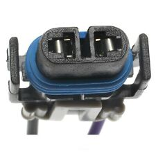 Fog Light Connector-Pigtail Rear Handy Pack HP3835