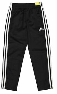 NEW!! Adidas Boy's CC JC Fleece Jogger Track Pants Variety #11