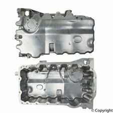 Engine Oil Pan-URO WD EXPRESS 040 54029 738