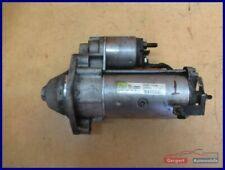 Anlasser Starter Nr1 068911024E VW PASSAT VARIANT (3B6) 1.9 TDI