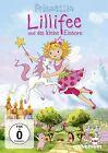 Prinzessin Lillifee und das kleine Einhorn (2012)