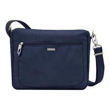 Bolsos y carteras Travelon pequeño para De mujer | eBay