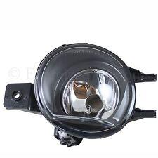 For Toyota Yaris MK1 1999 - 2005 Front Fog Light Lamp Passenger Side N/S