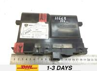 2708293 DCS AS PDS1 Scania R-Series Truck Door Electronic Control Unit Ecu Lorry