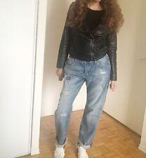 boyfriend jeans Size 33*32