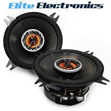 "JBL CLUB-4020 4"" 90W 2-Way Car Audio Coaxial Speakers"