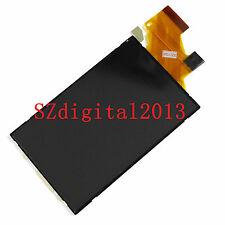 NEW LCD Display Screen Panasonic DMC-LF1 GK DMC-ZS40 DMC-TZ60 Digital Camera