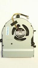 NEW CPU Cooling Fan for Asus K501UX