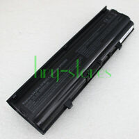 Battery for Dell Inspiron 14V 14VR M4010 N4020 N4020D N4030 N4030D TKV2V FMHC10