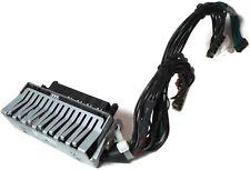 IBM  xSeries x3400 Server Power Supply Interposer 41Y9021 / 41Y9020 / 39Y8356